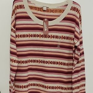 Arizona, Women's Sweater, Size L